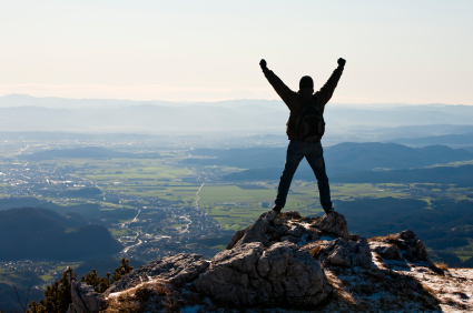 Happy mountaineer standing on the top of mountain. Model released. Lot of copy space. [url=http://www.istockphoto.com/file_search.php?action=file&lightboxID=1265817][img]http://santoriniphoto.com/Template-Sport.jpg[/img][/url] [url=file_closeup.php?id=7890424][img]file_thumbview_approve.php?size=1&id=7890424[/img][/url] [url=file_closeup.php?id=7798921][img]file_thumbview_approve.php?size=1&id=7798921[/img][/url] [url=file_closeup.php?id=8168500][img]file_thumbview_approve.php?size=1&id=8168500[/img][/url] [url=file_closeup.php?id=11569321][img]file_thumbview_approve.php?size=1&id=11569321[/img][/url] [url=file_closeup.php?id=11569326][img]file_thumbview_approve.php?size=1&id=11569326[/img][/url] [url=file_closeup.php?id=11956514][img]file_thumbview_approve.php?size=1&id=11956514[/img][/url]
